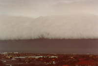 _images/shelf_cloud1.png