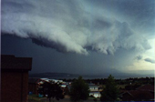 _images/shelf_cloud2.png
