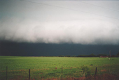 _images/shelf_cloud3.png