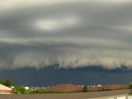 _images/shelf_cloud5.png